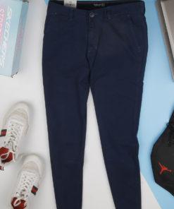 quần kaki nam cao cấp hàng hiệu đẹp hà nội