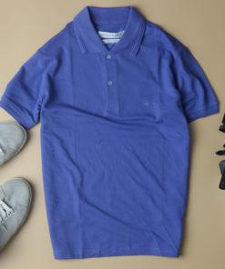 áo phông nam xuất khẩu zara